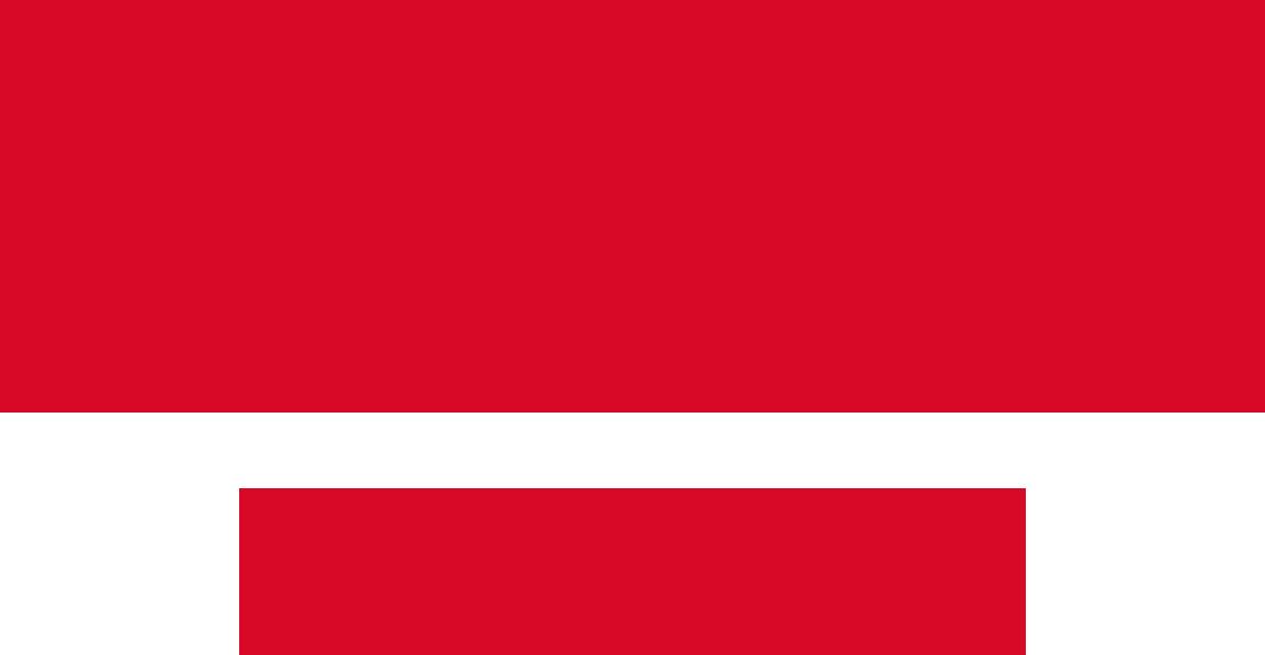 Karen Volf